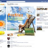 communication digitale tunisie