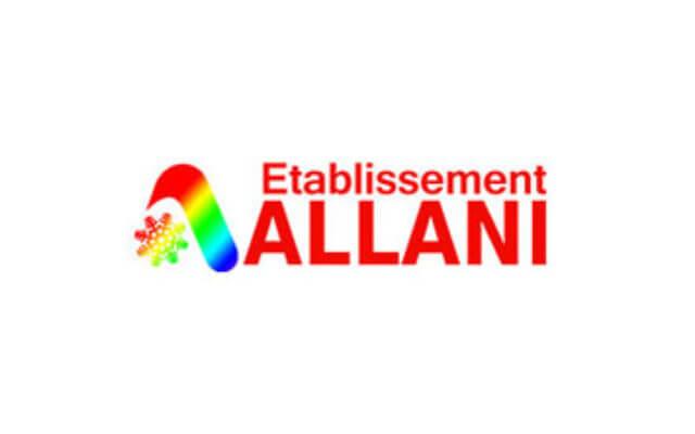 Publicité facebook Tunisie - Allani - WebPower Digital