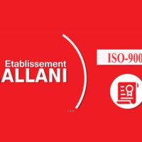 Allani2