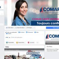 comar6