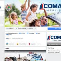 comar8
