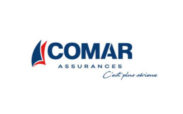 Agence marketing digital - Assurances Comar - WebPower Digital