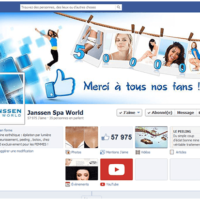 Gestion-Page-Facebook-Janssen-Spa-World