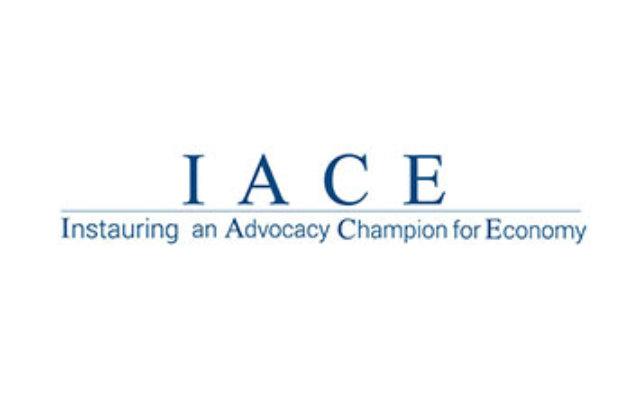 community-management-iace