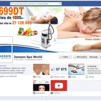 Jansen-Spa-World-Facebook