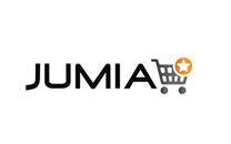 Jumia Tunisie E-Mailing