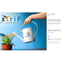 Nextrip2