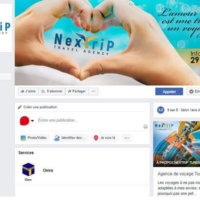 Nextrip5