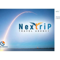 Nextrip7