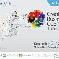 Social-Media-Tunisia (1)