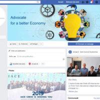 Social-Media-Tunisia (2)