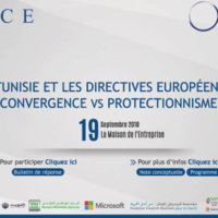 Social-Media-Tunisia (4)