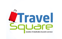 création logo agence de voyage tunisie