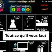 emailing-Jumia-tunisie