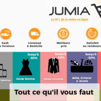 emailing-Jumia-tunisie2